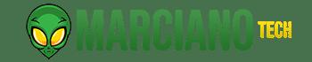 Marciano Tech