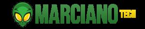 Marciano.Tech ✅